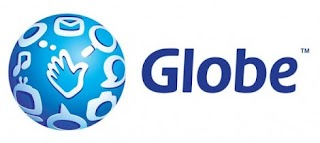 Globe Telecom  Libreng Tawag and Charging booth at Bohol and Cebu