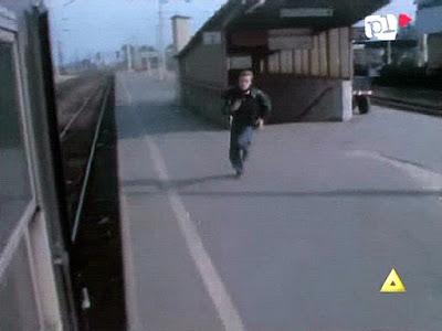 warszawa wschodnia motyw kolejowy