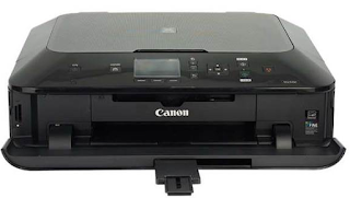 http://www.driversprintworld.com/2018/03/canon-mg5460-driver-software-download.html