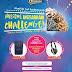 Nestlé Drumstick Awesome INSTAGRAM Challenge Contest #DrumstickAwesomeChallenge #IAmAwesome