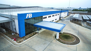 Lowongan Kerja PT Furukawa Indomobil Battery Manufacturing