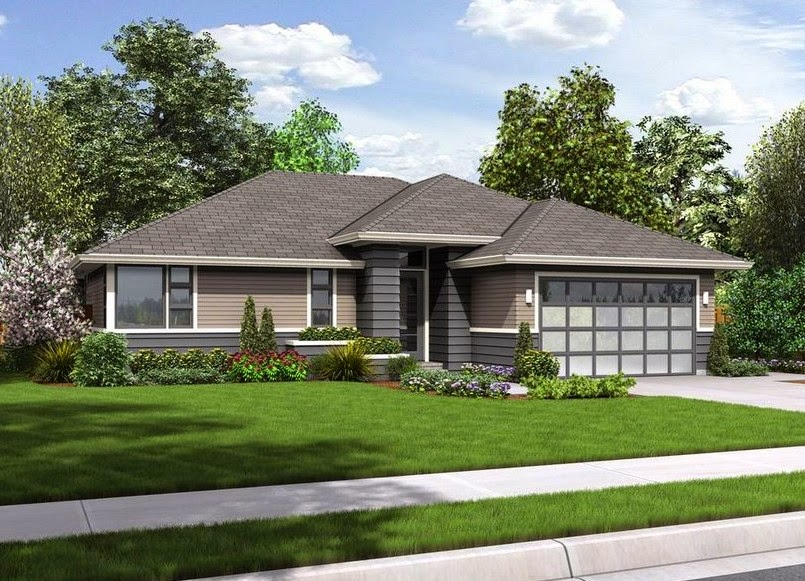 modern ranch style home plans home design house plans ranch style home ranch house floor plans
