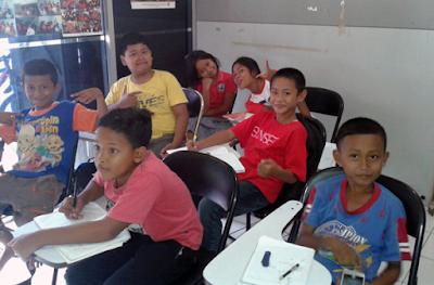 sekolah-rakyat-global
