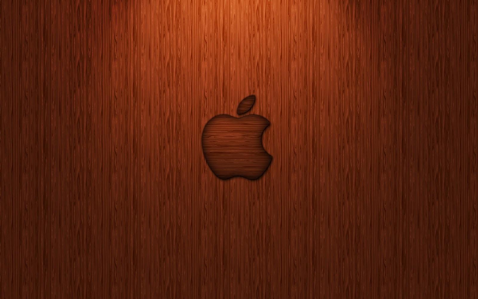 houten achtergronden hd - photo #25