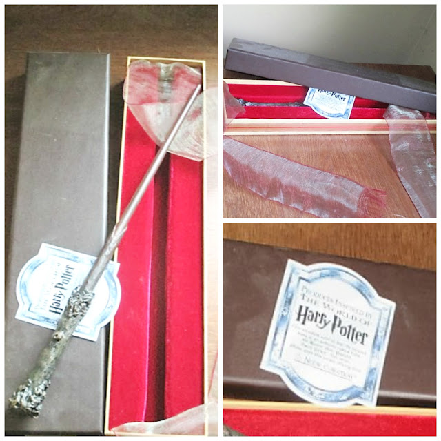 https://www.universalorlando.com/Merchandise/Gift/Harry-Potter-Wand.html