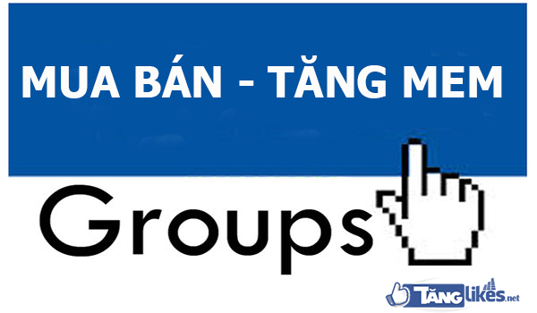 tang member group facebook