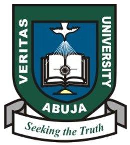 Veritas University Resumption Date 2019/2020 [Final Year Students]