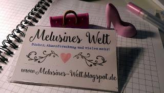 http://www.melusines-welt.blogspot.de/