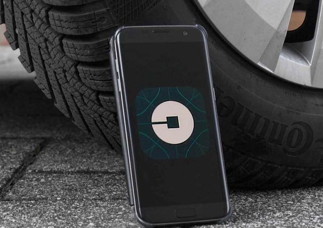 Uber To Enhance Security and safety Practices Following FTC Settlement