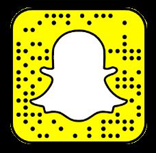 MTV Snapchat Name