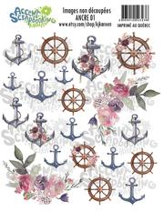 https://accentscrapbooking.shop/collections/en-francais-in-french/products/copy-of-images-a-decouper-fleurs-eustoma-1