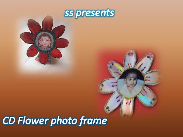 Here is Images for cd crafts,1000+ ideas about Recycled Cd Crafts,cd decoration wall,best out of waste cd,make anything with waste material,waste material craft work with paper,How to make fish using cd's recycled cd craft ideas,how to make cd flower photo frame