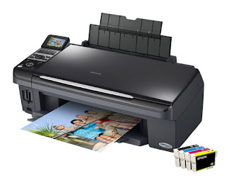 Epson Stylus CX8300 driver download Windows, Epson Stylus CX8300 driver download Mac, Epson Stylus CX8300 driver download Linux