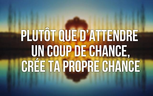 60 proverbes et citations sur la vie - belle citation sur la vie et ...