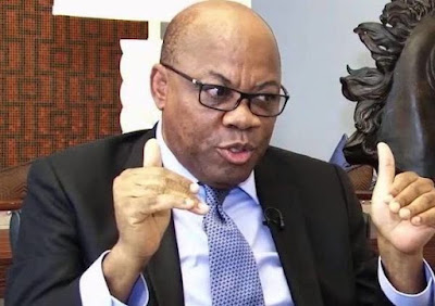 Agbakoba's call for creation of ministry of shipping