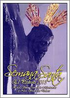 Semana Santa en El Pedroso 2013