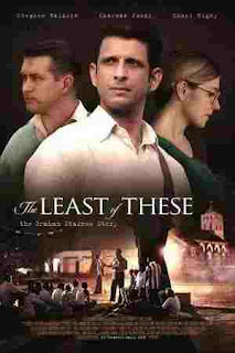 Download The Least of These (2019) Bluray 720p