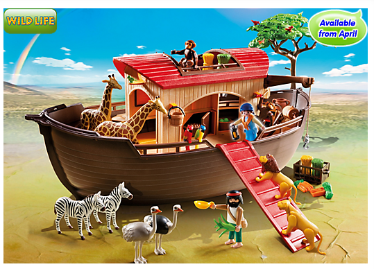 http://www.playmobil.co.uk/on/demandware.store/Sites-GB-Site/en_GB/Product-Show?pid=5276
