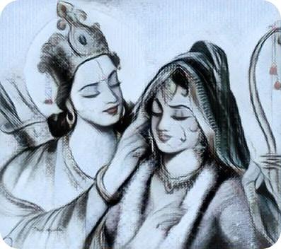 Vishnudut1926: Shree Vishnu-Mantra of the week