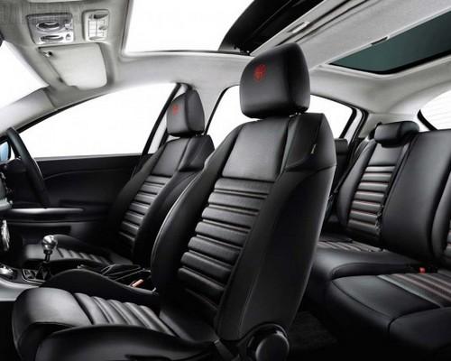 21 Modifikasi Mobil Sedan Terkeren Tahun Ini