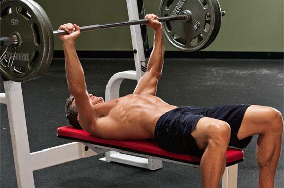 training, bodybuilding, tempos,