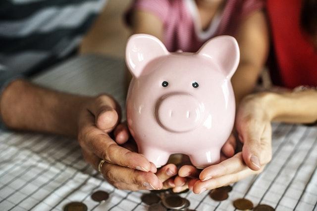 सिर्फ अपने फोन की सेटिंग में जाकर पैसे कैसे बचाएं