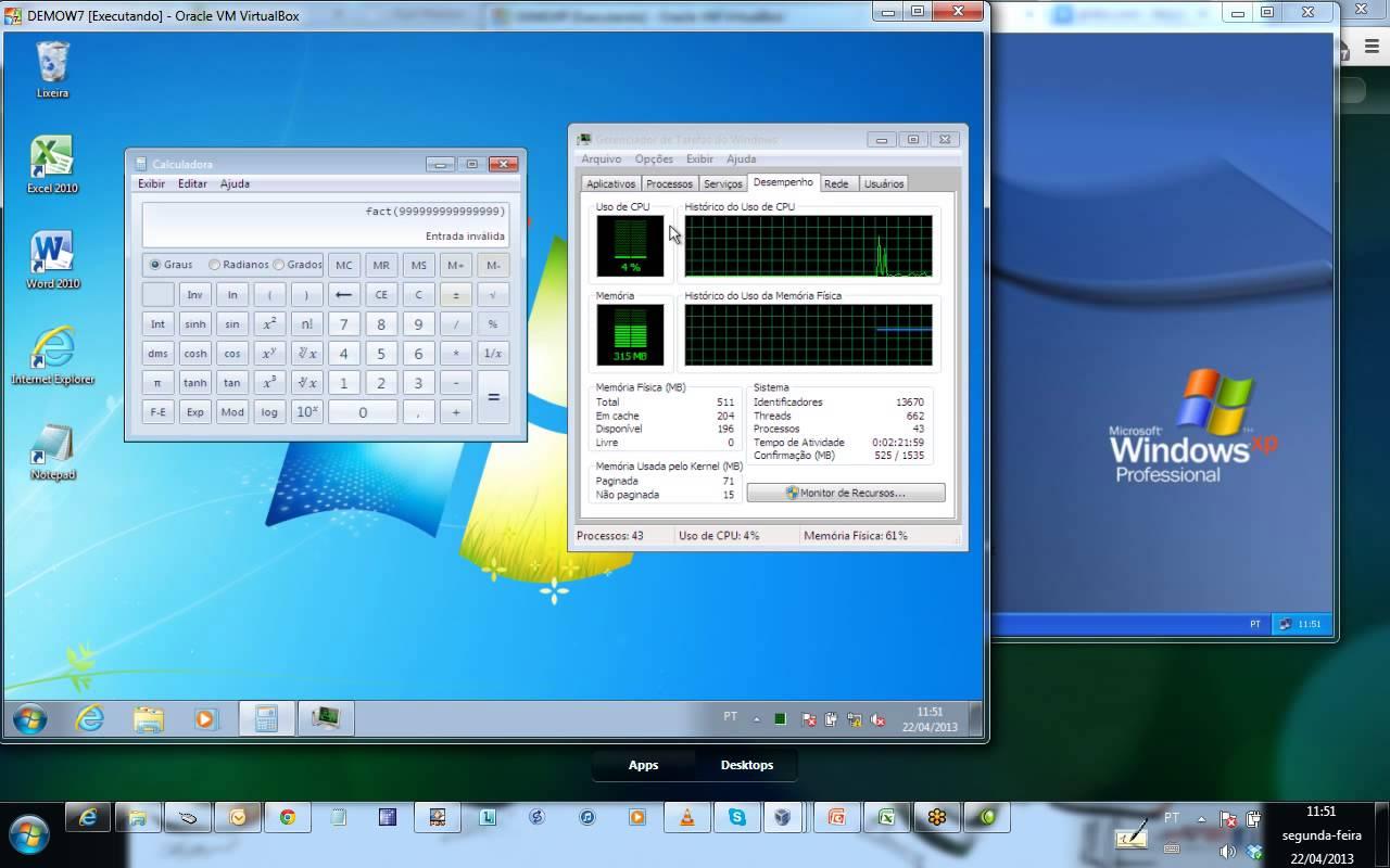 DesktopNow - Bilgisayarı Uzaktan Kontrol Etmek İçin 20 Program