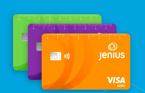 Panduan Cara Membuat Kartu Jenius Bank Btpn Maswarsito Com