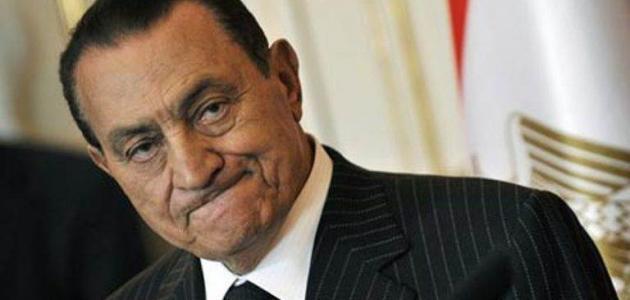 اقوى تعليق من الرئيس السابق مبارك علي الزيادة الجديد في اسعار البنزين