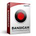 Bandicam 3.0.4 Full Version