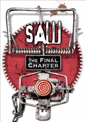 Saw: The Final Chapter 2010 Download Direct Link