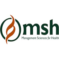 Management%2BSciences%2Bfor%2BHealth