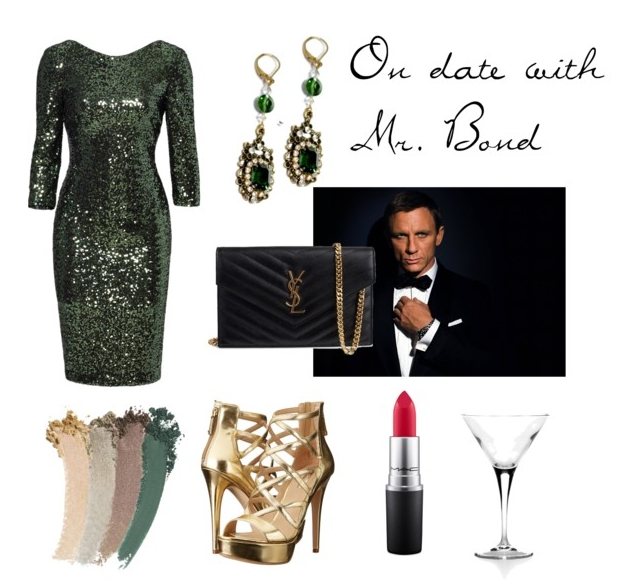 http://www.polyvore.com/on_date_with_mr_bond/set?id=209355041