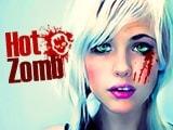 تحميل لعبة زومبي على قيد الحياة Zombie survival - تحميل العاب مجانا