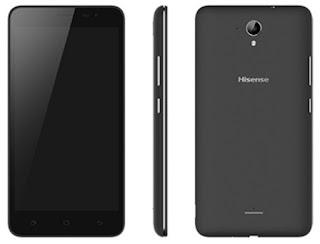 Hisense F20 ini adalah Hp android terbaru yang merupakan varian termurah dengan peluncuran hisense kali ini harga bersaingnya cukup fantastis karena hp ini di rilis untuk kalangan menengan kebawah