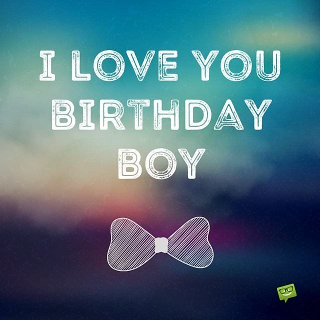 funny happy birthday wishes humorous quotes messages