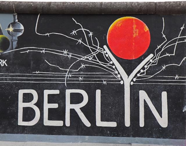 muro-di-berlino-poracci-in-viaggio
