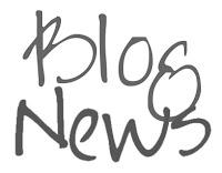 Blog News #14