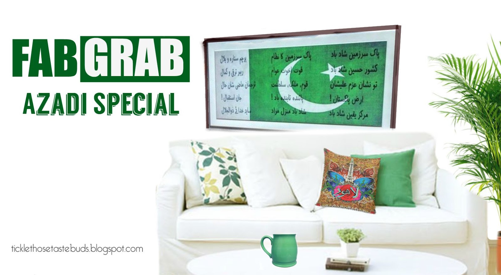 Fab-Grab-Azadi-Special