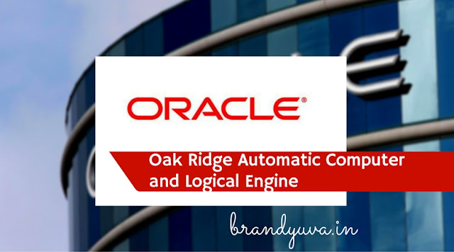 oracle-brand-name-full-form-with-logo