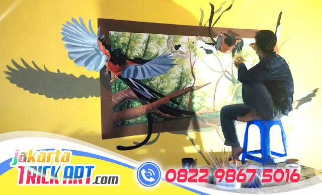 Lukisan Gambar 3d, Contoh Lukisan 3d, Lukisan 3d Di Jakarta, Lukisan 3d Di Dinding, Lukisan 3d Keren, Lukisan 3d Terbaik Di Dunia, Lukisan 3d Malang, Lukisan 3d Lantai, Youtube Cara Melukis Lukisan 3d