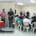 Prefeitura de Baixa Grande e Produtores de Grãos debatem alternativas para recuperação da PI 392