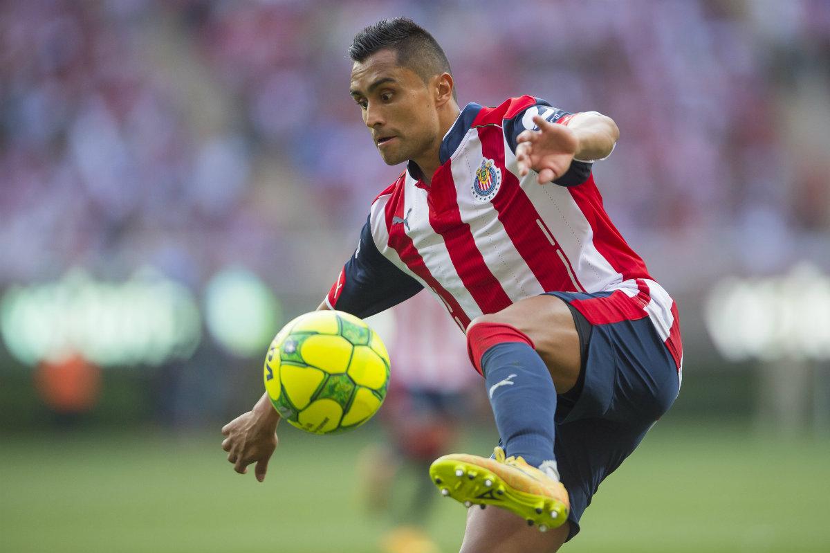 Edwin Hernández.