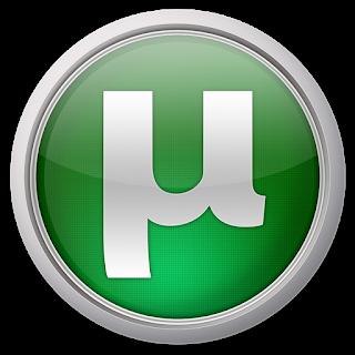تحميل برنامج يو تورنت Download UTorrent 2019 عربي للكمبيوتر مجاناً كاملا