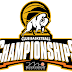 Manitoba Basketball Club Championships Announced for Ages 13-19 on May 9-12, 2019