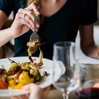 8 Hal yang bisa Meningkatkan Nafsu Makan untuk Dewasa