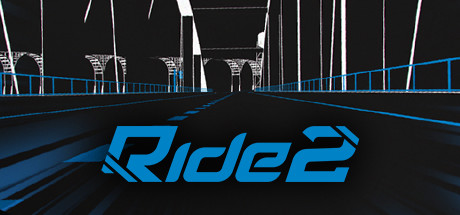 RIDE 2 Special Edition PC Full Version