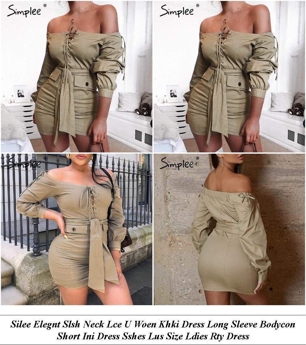 Womens Fashion Clothing Wholesale China - Sale In Shops - Party Wear Maxi Dresses India