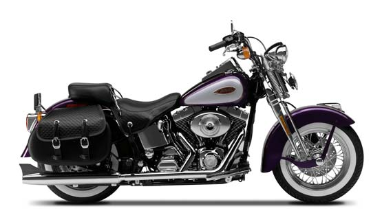 Harley-Davidson Softail Workshop Service Manual 2001 with Electrical  DiagnosticsHarley-Davidson service manuals for download