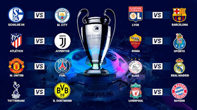 Image Result For Psg Vs Manchester